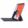 Smart Keyboard Folio for 11-inch iPad Pro - US English (Fall 2018) MU8G2LL/A