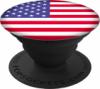 PopSockets - American Flag