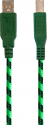 EverGreen Printer Cable