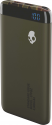 Skullcandy Stash Battery Pack - Standard Issue 6,000 mAh BP Includes USB-C Cable Battery Pack S7PBZ-L094