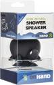 OnHand Turtle Shower Speaker - Kesha TBLK-SHSOH