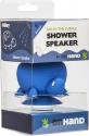 OnHand Snail Shower Speaker - Blue Miley TBLU-SHSOH