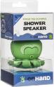 OnHand Octopus Shower Speaker - Green - Ringo