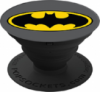 PopSockets - Batman Icon