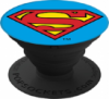 PopSockets - Superman Icon