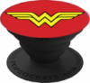 PopSockets - Wonder Woman Icon