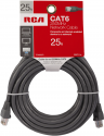 RCA CAT6 Network Cable - TPH632R