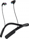 Skullcandy Method Wireless In-Ear Earbuds