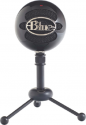 Snowball Blue Microphone