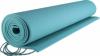 Yoga Mat YM6-1113
