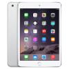 Apple iPad Mini 3  - WiFi + Cellular - 16GB - Silver