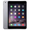 Apple iPad Mini 3  - WiFi + Cellular - 128GB - Space Gray