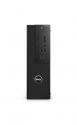 Dell Precision 3431 Desktop Workstation - Performance Desktop - (Asset Tag Included)