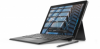 Dell Latitude 5290 - Traveling Tim