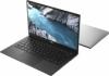 Dell XPS 13 (9380) - June 2019 - 210-ARIF