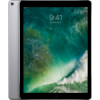 12.9-inch iPad Pro Wi-Fi + Cellular 256GB - Gold