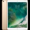 10.5-inch iPad Pro Wi-Fi 512GB - Gold