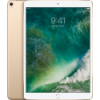 10.5-inch iPad Pro Wi-Fi + Cellular 512GB - Gold