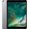 10.5-inch iPad Pro Wi-Fi 64GB - Space Gray