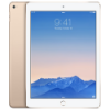 Apple iPad Air 2 - WiFi - 128GB - Gold