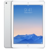 Apple iPad Air 2 - WiFi + Cellular - 16GB - Silver