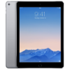 Apple iPad Air 2 - WiFi - 64GB - Space Gray