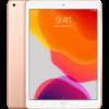 Apple 10.2-inch iPad Wi-Fi 32GB - Gold MW762LL/A