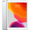 Apple 10.2-inch iPad Wi-Fi 32GB - Silver MW752LL/A