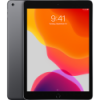 Apple 10.2-inch iPad Wi-Fi 128GB - Space Gray MW772LL/A