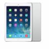Apple iPad Air - 16GB - White
