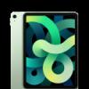 10.9-inch iPad Air Wi-Fi + Cellular 256GB - Green (September 2020)