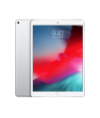 10.5-inch iPad Air Wi-Fi + Cellular 256GB - Silver