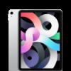 10.9-inch iPad Air Wi-Fi + Cellular 64GB - Silver (September 2020)