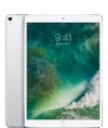 10.5-inch iPad Pro Wi-Fi + Cellular 256GB - Silver