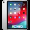 11-inch iPad Pro MTXW2LL/A