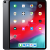 12.9-inch iPad Pro MTFP2LL/A