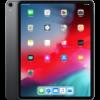 12.9-inch iPad Pro MTFR2LL/A