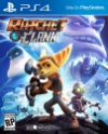 CLEARANCE!!!!   Ratchet & Clank 3000550