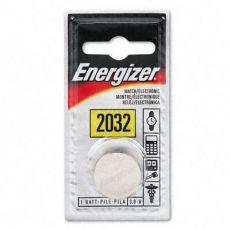 Energizer Watch/Electronic Batteries, 3.0 Volt 1 Pk BP Lithium.  Also works on Bookman Bike Light Set