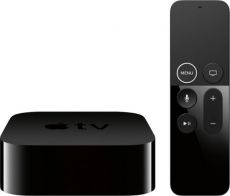 Apple TV 4K 64GB- *March 2019 Model*