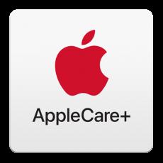 2-Year AppleCare+ for iPad / iPad mini