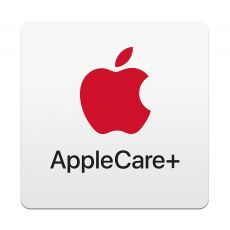 AppleCare + for Mac Pro