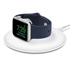 Apple Watch Magnetic Charging Dock - MLDW2AM/A