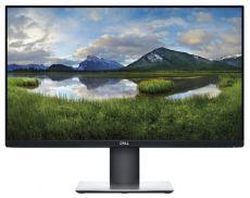 """Dell 24"""" Monitor - P2419H"""