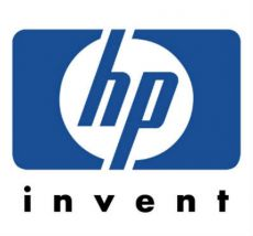 HP 05A Laserjet Print Cartridge - Black - 2,300K pgs for LJ P2035-P2055