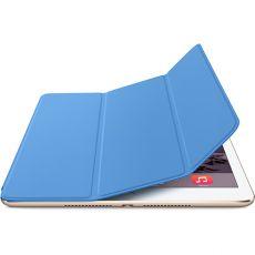 Apple iPad Air Smart Cover - Blue