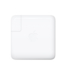 Apple 96W USB-C Power Adapter - USB-C  (November 2019)