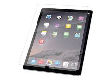 Zagg invisibleSHIELD HDX for Apple 10.5-inch iPad Pro