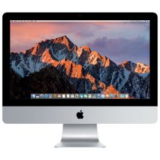 27-inch iMac with Retina 5K display Effortless Mac MRR02LL/A