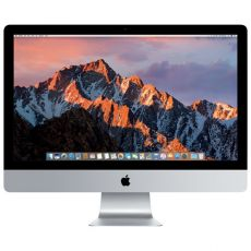 21.5-inch iMac with Retina 4K display MRT32LL/A